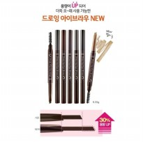 ETUDE HOUSE Drawing Eyebrow Pensil Alis Murah