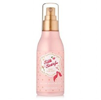 ETUDE HOUSE Silk Scraft Moist Hair Mist