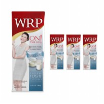 WRP ON THE GO ORIGINAL 200ML Bundle 4
