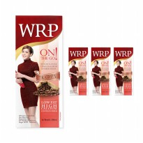 WRP ON THE GO COFFEE 200ML Bundle 4