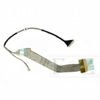 Cable Flexible TOSHIBA Satellite E105 E100 / 6017B0181401, V000160060 LT08