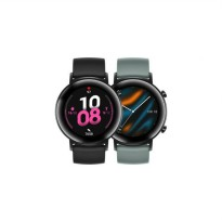 Huawei Smart Watch GT 2 42mm Sport Smart Watch Huawei Garansi Resmi