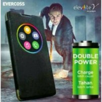 [Limited] EVERCOSS ELEVATE Y POWER A75L