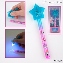 TOP Model TM8371 Ylvi & the Minimoomis Magic Pen