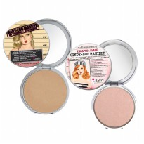 Thebalm (The Balm) Manizer