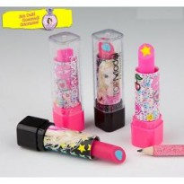 TOP Model TM6300 Top Model Lipstick Eraser