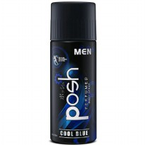 Posh Men Body Spray Perfumed 150 ml