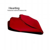 Hearting (Red) - magic