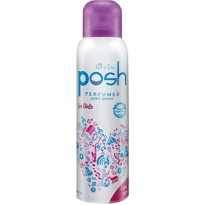 Posh Body Spray Perfumed 150 ml