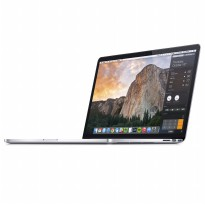Macbook Pro MF841 13' 512gb