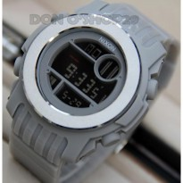 Promo Jam Tangan Pria Anti Air New Nixon Digital