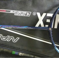 Raket Yonex Nanoray 900 Jpn new Original