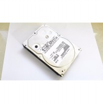 HDD INTERNAL HITACHI DEKSTAR 6 TB 3,5'