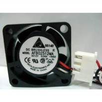 Harga new dc 12v mini