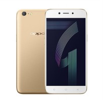 HP OPPO A71 GOLD ram 2gb