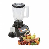 Blender Sigmatic CBL 101
