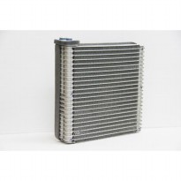 EVAPORATOR FORD FOCUS, AUTO ROTARY BINTARO SPECIALIST AC MOBIL & SPARE PARTS