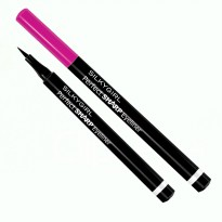Silkygirl Perfect Sharp Eyeliner