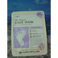 Dr. Therapy Foot Mask