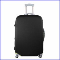 Elastic Luggage Cover Suitcase Protector Size SMALL 20inch