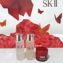 SK-II Anti Aging Set with RNA