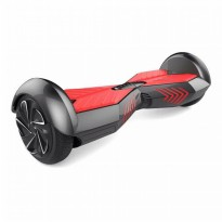 Hoverboard/unicycle scooter/swing car/ electric scooter