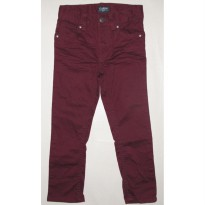Oshkosh B'gosh Slim Fit Pants