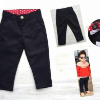 GYMBOREE CHINO PANTS