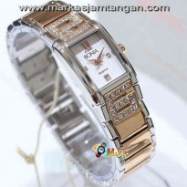 Bonia BNB10003 Ladies Stainless Steel ORIGINAL