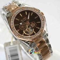 Bonia B10143 Automatic Stainless Steel ORIGINAL