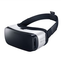 Samsung Original Galaxy Gear VR / SM-R322