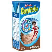 Anchor Boneeto Susu UHT 125 ml