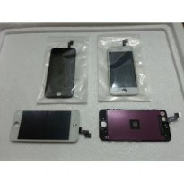 LCD + TOUCHSCREEN ORIGINAL IPHONE 5S