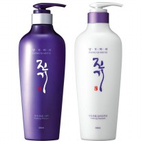 [Daeng Gi Meo Ri] ★BEST ITEM★ Korea no.1 Premium Scalpcare Shampoo 500 ml