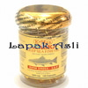 K-MAX ALASKA Deep Sea Fish Oil Omega 3,6,9 1000mg - Minyak Ikan