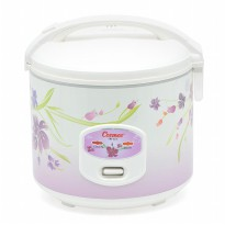 Cosmos Rice Cooker CRJ323 1.8L