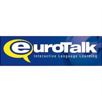 Eurotalk Language Learning Software