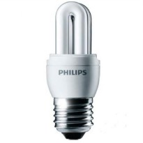 PHILIPS Sitrang 5W - Putih