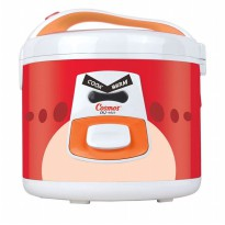 Cosmos Rice Cooker CRJ6023 1.8L