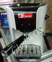 Mesin Espresso semi automatic coffee Fomac COF-FA50 - K