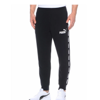 Puma Celana Training Power Rebel Sweat Pants - 59400801