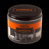 Murray's Murray La-Em Straight Firm Hold Gel Pomade Original USA