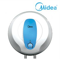 Midea Pemanas air water heater D15-02 YA2