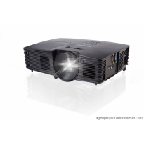 Infocus Projector IN 222