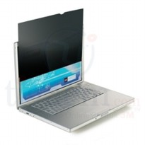 3M PF 13.3W9 Notebook Privacy Screen - fits 13.3' Widescreen ( Anti Gores Laptop )