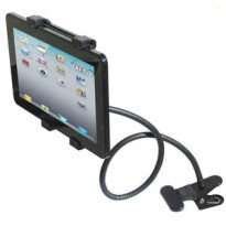 Lazypod tablet ipad tab Lazy pad