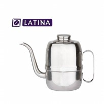 Latina Olive Kettle 720 ml