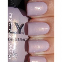 Orly - Flawless Flush