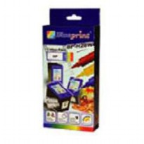 Blueprint Epson Tinta Refill - Colour
