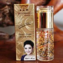 Serum Deoonard Gold Miracle Bright 40 ml